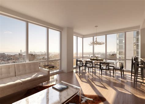 nyc luxury apartments for sale home design game hay us amazing manhattan penthouse apartments top gallery ideas 5888