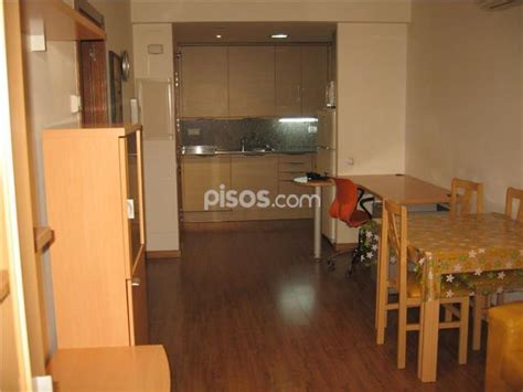 pisos alquiler lleida capital lleida 566 pisos en lleida escorxador mitula pisos