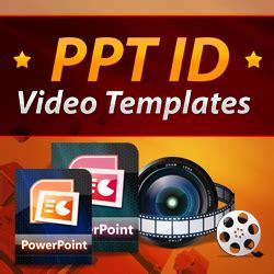 membuat video marketing download cara membuat video marketing petani internet