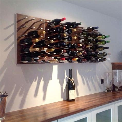stact wine racks modern san francisco by stact wine
