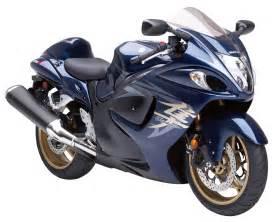 Suzuki Huyabusa Suzuki Hayabusa Sport Bike Motorcycle Png Image Pngpix