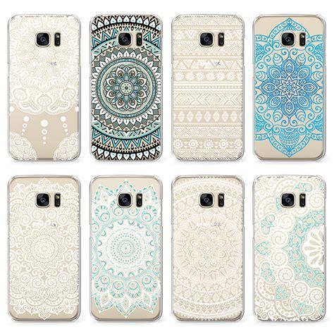 Casing Samsung S7 Mandala Pattern Custom mandala galaxy s6 plus edge phone cases reviews shopping mandala galaxy s6 plus edge