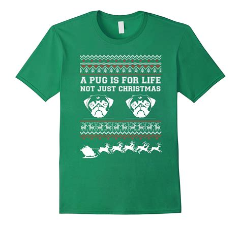 gifts for pug best gifts for pug goatstee
