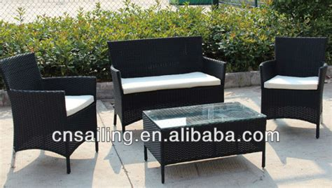 sell all weather cheap outdoor furniture