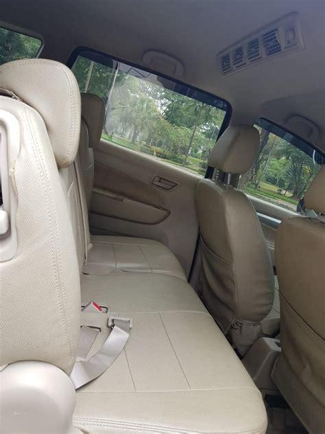 Mobil Bekas Suzuki Ertiga 2015 suzuki ertiga gl at 2015 mobilbekas