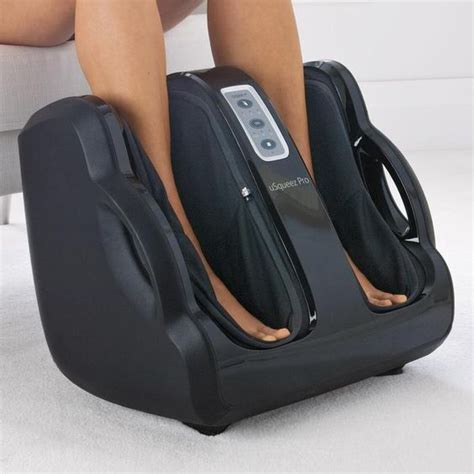 comfort foot massage pinterest the world s catalog of ideas
