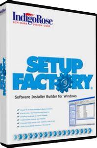descargar format factory full mega 2015 setup factory v9 mega ingles 30 mb full 2015