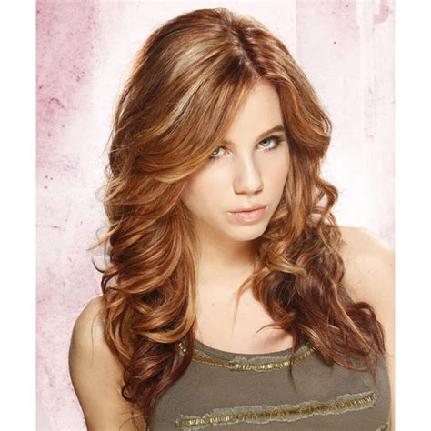 30 awesome hairstyles for thick curly hair pictures 30 best hairstyles 4 wavy n thick hair images on pinterest