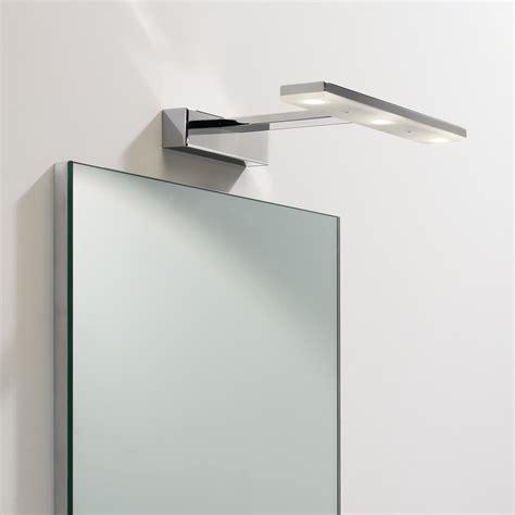 Applique Design 2362 by Applique Murale Salle De Bain Design Tv62 Jornalagora