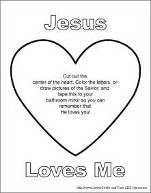 god loves me coloring page free coloring pages on art