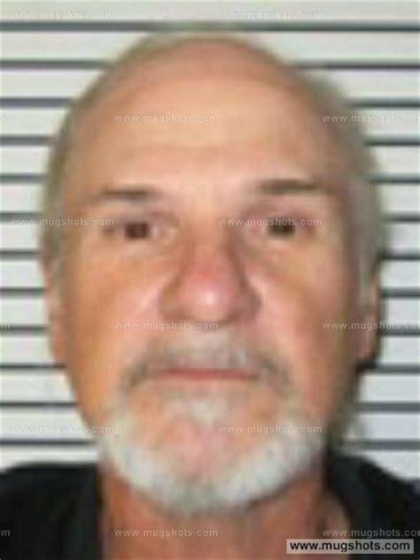 St Clair County Arrest Records Daniel Franke Mugshot Daniel Franke Arrest St Clair