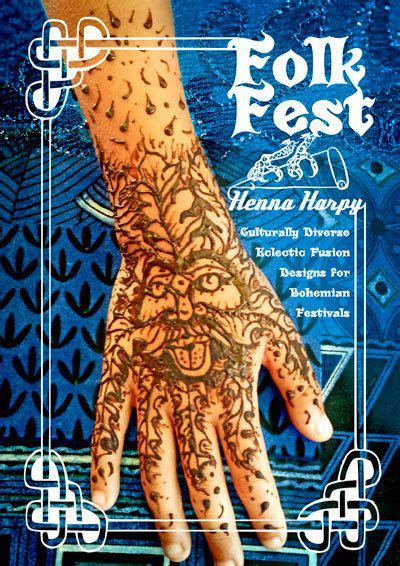 henna design ebook 85 best images about henna design ebooks and books on