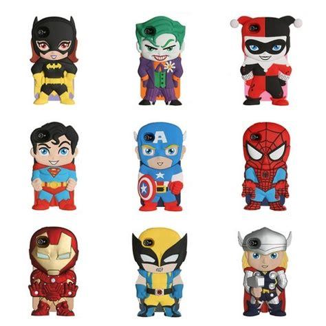 Captain America Marvel Dc Comics D0324 Iphone 7 17 Best Images About Marvel Vs Dc Comics On Dc