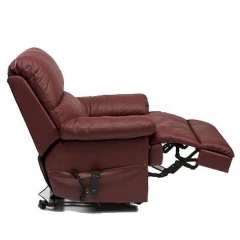lars recliner chair lars electric recliner chair electric recliner chairs