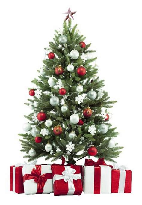 dont mess  merry christmas  texas  star telegram  star telegram