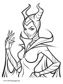 maleficent coloring pages maleficent as maleficent coloring page