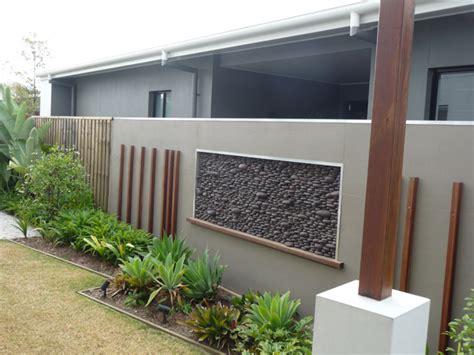 display homes landscape ods