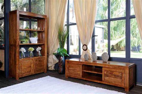 meubles teck pas cher meuble teck pas cher
