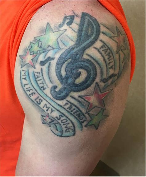 columbus tattoo removal removal columbus ohio laser removal dayton