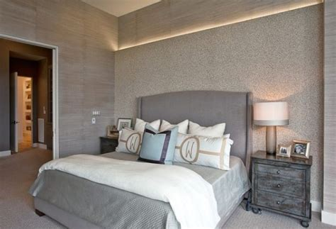 bedroom cove lighting bedroom lighting ideas to brighten your space