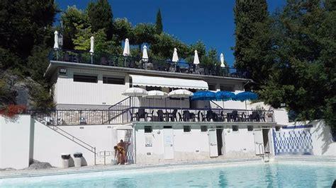 hotel bagni san filippo hotel terme san filippo reviews price comparison
