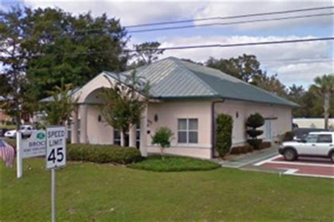 brock s hometown funeral home panama city florida fl