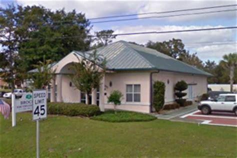 Brock Funeral Home by Brock S Hometown Funeral Home Panama City Florida Fl