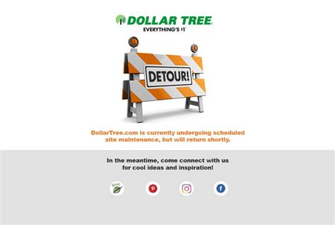 dollar tree images dollar tree inc dollar tree careers