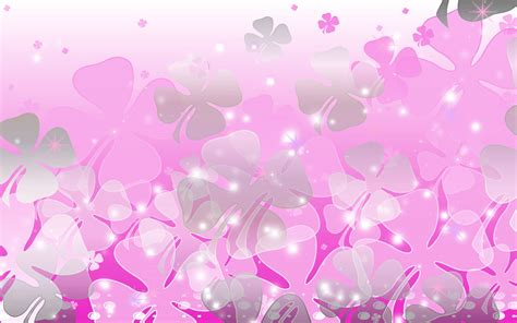 wallpaper pink and black pink and black wallpaper pink and black wallpapers