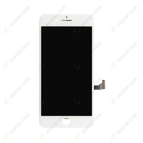 Lcd Touchscreen Iphone 7 7g Ori ori white for iphone 7 plus lcd with digitizer