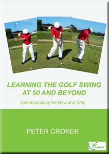 peter croker golf swing pushgolf products pushgolf
