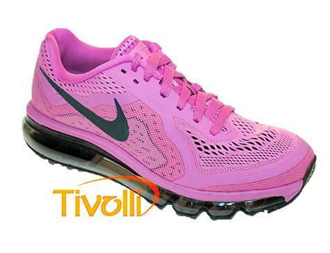 Sepatu Nike Sb Blazer Navy White sale nike air max preto e rosa 499f0 e0ac0