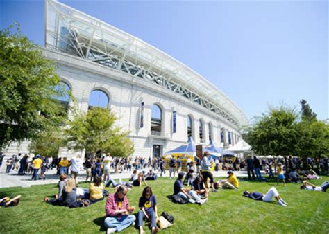 Uc Berkeley Part Time Mba Cost by Masters Program Masters Program Berkeley