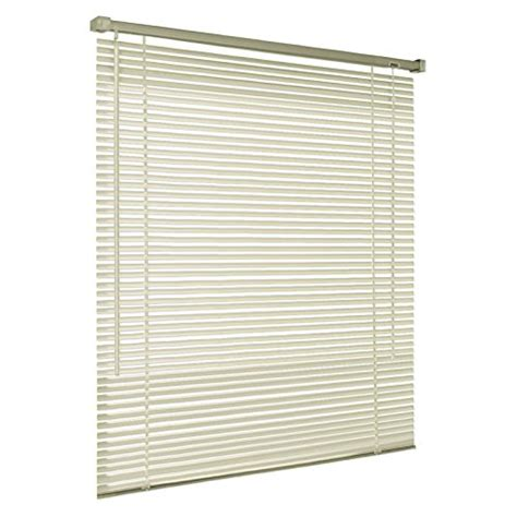 jalousie 65 x 200 casa pura find offers and compare prices at