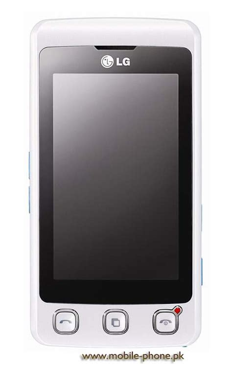 lg mobile kp500 lg kp500 cookie mobile pictures mobile phone pk