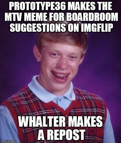 Suggestive Meme - suggestive meme boardroom suggestion meme pin boardroom