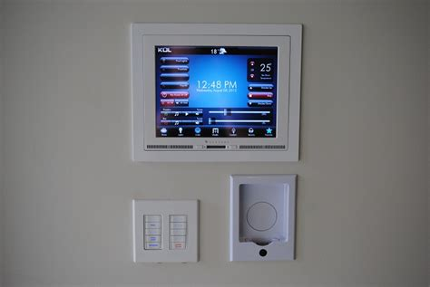 home automation gallery by kru home automation portfolio