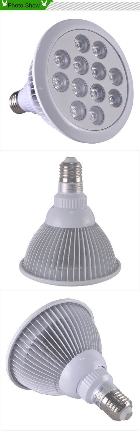 Low Cost Led Light Bulbs Low Cost Cheap Greenhouse Equipment 36w E27 W26 Led Grow Light Bulb Buy Led Poultry Light
