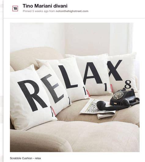 immagini di divani divani tino mariani 411 immagini di divani e