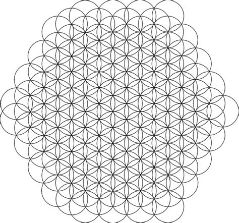 geometria sagrada geometr 205 a sagrada en c 211 rdoba magic life