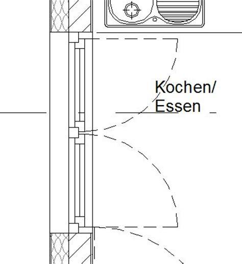 Darstellung Fenster Ansicht by Fensterdarstellung Im Grundriss Autodesk Autodesk Revit