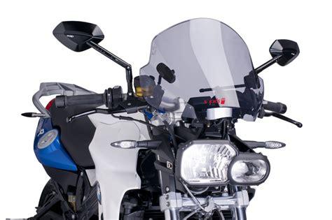 Motorrad Windschild Hersteller by Neues Windschild F 252 R 350 Motorrad Hersteller Magazin Von