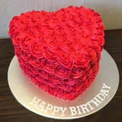 heart birthday cake happy birthday chocolate cake friend heart 25473wall happy party