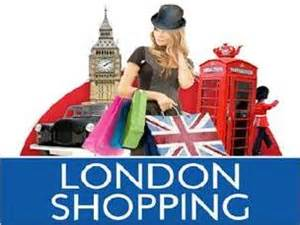 street camden town westfield shopping center and so on there is a shop