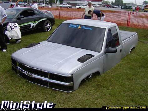 17 best images about cars trucks on chevy
