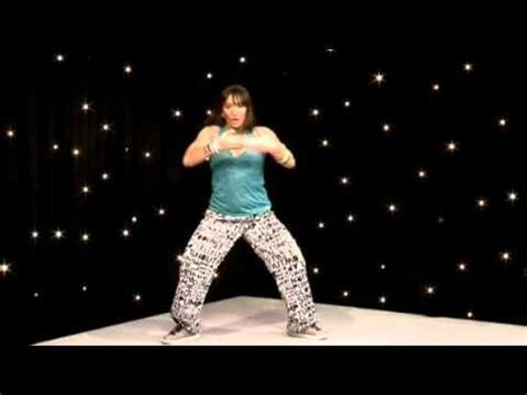 zumba steps guide zumba steps basic bellydance i need to practice this