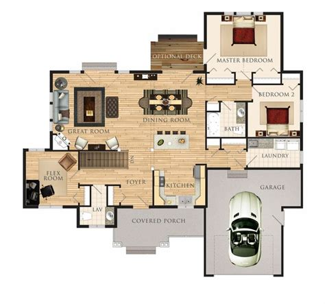 beaver homes floor plans 27 best images about house plans on pinterest