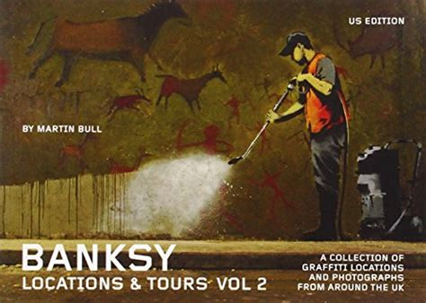 libro planet banksy the man planet banksy the man his work and the movement he has inspired storia dell arte teoria e