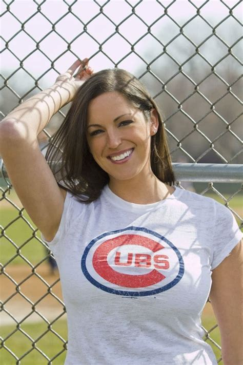 picture of sarah spain