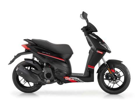 2 Takt Motorrad 48 Ps by Gebrauchte Derbi Variant Sport 125 4t 2v Motorr 228 Der Kaufen